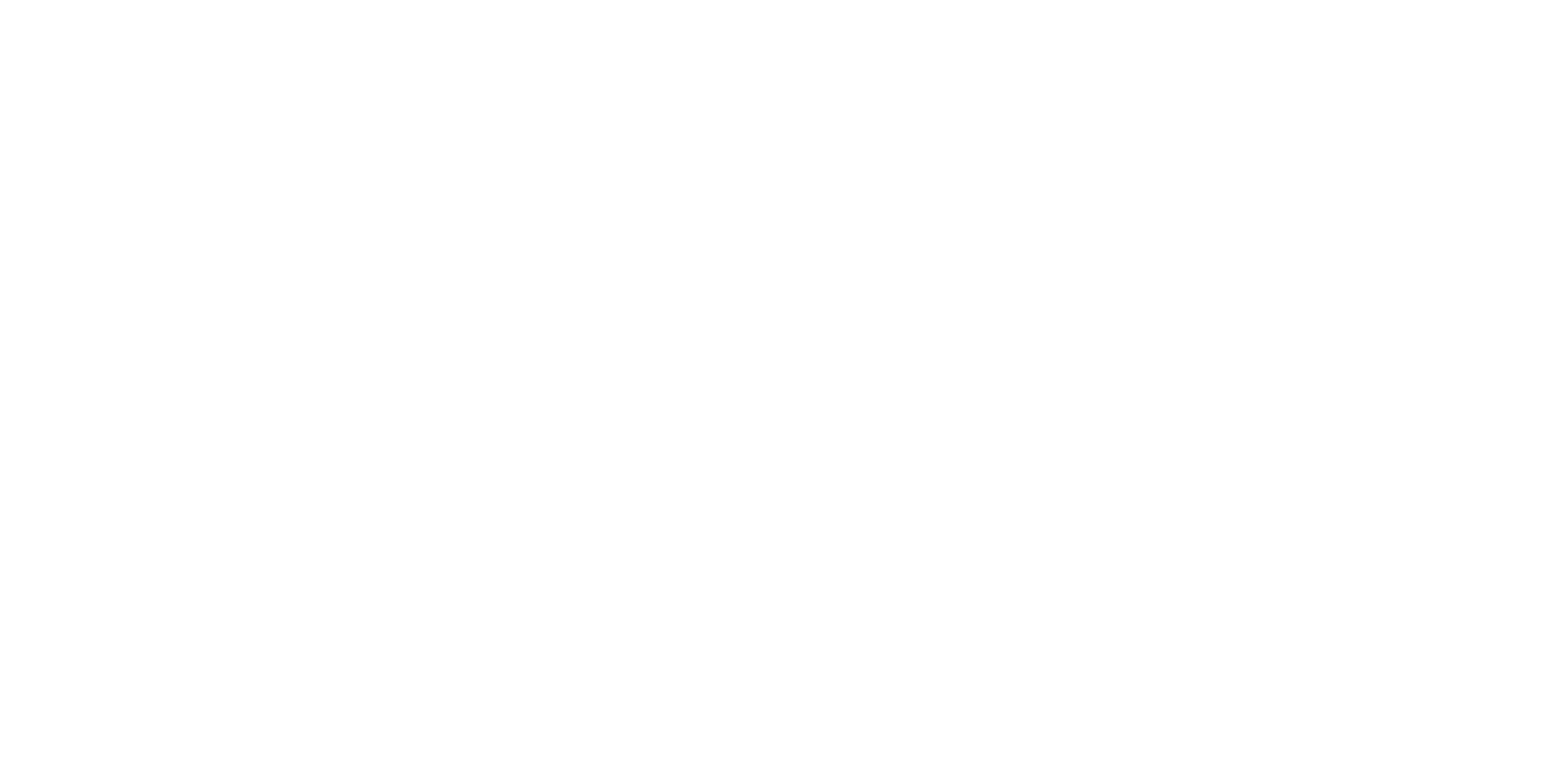 Three Capes Chapter